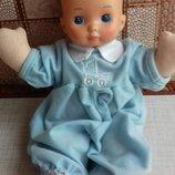 кукла куколка You & Me