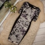 Шикарное платье от Kaliko рр 10 наш 44