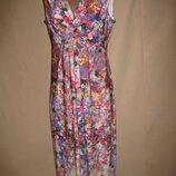 Отличное платье Спенсер р-р16