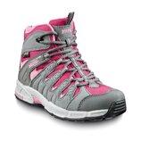 Термо ботинки Meindl, оригинал, р-р 32, ст 20,5 см