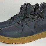 Кроссовки Nike Court Borough Mid Winter Aa0547-001