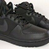 Кроссовки Nike Court Borough Mid Winter Aa0547-002
