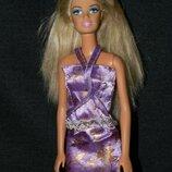 кукла Барби Mattel винтаж 1998