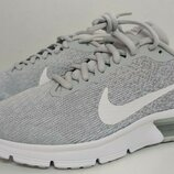 Кроссовки Nike Air Max Sequent Gs 869993-005