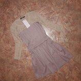 Платье palvira,48 р