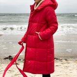 зимняя куртка, куртка зима, пуховик, курточка зима много цветов