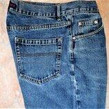 джинсы Ham Nett размер 33-33 50