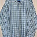 Рубашка BASEFIELD® original XXL сток Y2F5-2