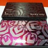 Футляр для декоративной косметики Perfect Palette Мери Кей