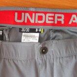 Брендовые мужские брюки, Канада, L