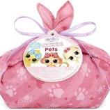 Zapf Беби Борн питомец сюрприз 917356 Baby Born Surprise Pets with 8 Surprises