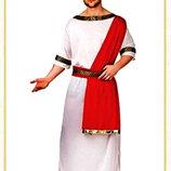Карнавал Костюм Римского императора - 450грн