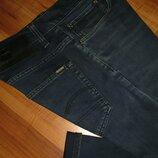 31x32 джинсы G-Star Raw - Super Slim Fit