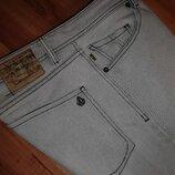 34x34 джинсы Volcom - Solver Jeans