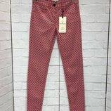 Джинсы штаны немецкого бренда Tom Tailor 2046