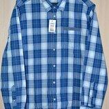 Рубашка CAMARGUE® original XL новая Y2F5-4