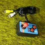 Игровая приставка Retro Game Controller mini original