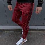 Спортивные штаны 2