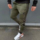 Спортивные штаны 3