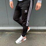 Спортивные штаны 4