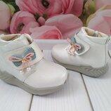 Красивейшие ботиночки от Том М