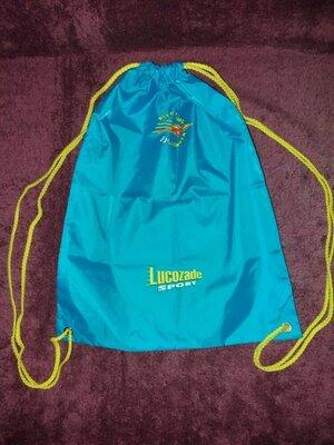 Сумочка - рюкзак