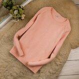 Классный стильный джемпер свитер от GEORGE рр 14-16 наш 48-50