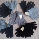 Перчатки Primark женские с Лондона