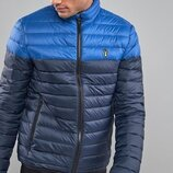 Куртка Next 16-17 лет XS. Новая. В наличии. Оригинал.