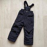 Срочная распродажа зимние брюки, штаны, полукомбинезон