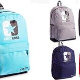Рюкзак городской Converse 204 ранец Converse размер 44x31x15см, 5 цветов