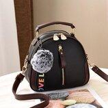 Классная, удобная сумка