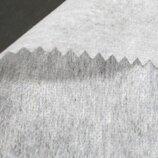 Флизели́н клеевой 90см
