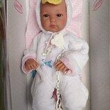 Кукла LLorens Бимба