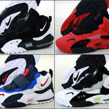 Мужские кроссовки Nike Air Max Speed Turf White. Выбор цветов