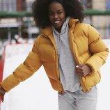 Куртка демисезонная, можно на зиму