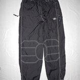 M-L, поб 50-54 лыжные штаны сноуборд, Nordica, Италия, термоштаны