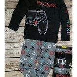 Пижама примарк