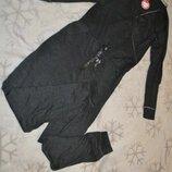 Новая женская пижама Avon размер М-38 Англия