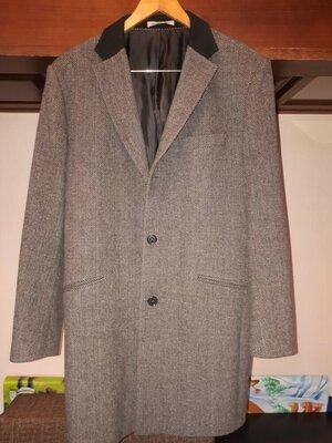 Пальто демисезонное Арбер