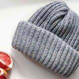 Шапка Мягенькие и теплые Состав акрил ангора К каждой шопочке есть шарфик-хомут 21 цвет