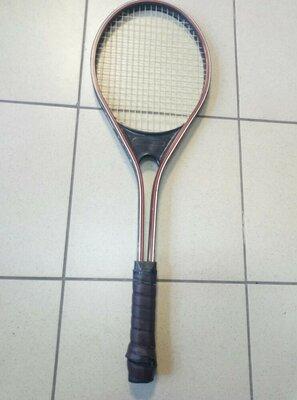 Теннисная ракетка для большого тенниса 4 5/8 m