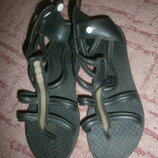 сандалии босоножки