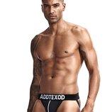 Стильное мужское белье Addtexod - 5367