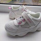 Кросівки для дівчаток Сказка