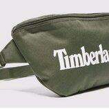 Сумка через плечо, на пояс, кошелек Тimberland новая, оригинал.