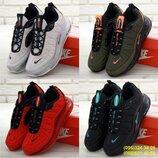 Мужские кроссовки Nike Air Max 720-818. Большой выбор.