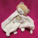 Мишка.мішка.ведмедик.медведь.комфортер.мягкая игрушка.мягкие игрушки.мягка іграшка.Card Factory.