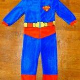 пижама 6-7 лет Mothercare 122 размер