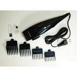 Машинка для стрижки волос Promotec PM-354